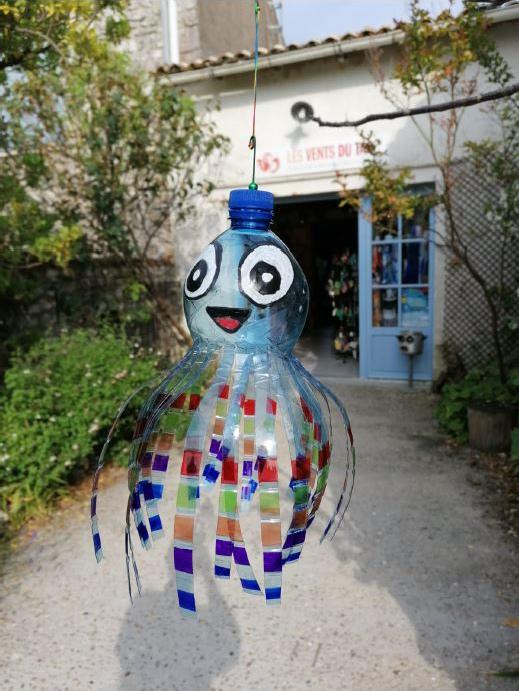 atelier-pieuvres-recyclage